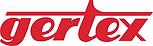Logo Gertex.png