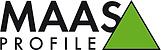 Logo Maas.png