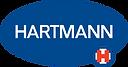 1280px-Hartmann_logo.svg Kopie.png