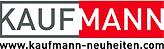 Logo Kaufmann.png