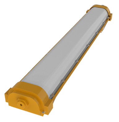 LED linear explosion proof light (3) Kop