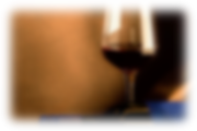 ワイン図1.png