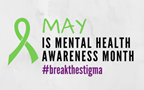 Mental Health Stigma in the Black Community