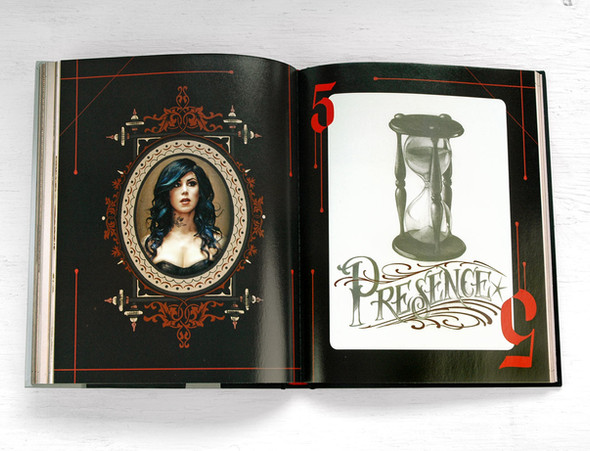 Book Packaging