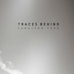 박상연 'TRACES BEHIND'