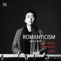 한지원 'Romanticism'