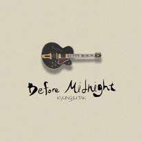 탁경주 'Before Midnight'