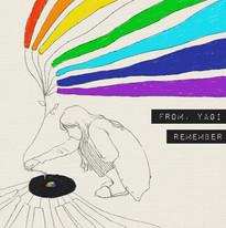 야기 'Remember - From. YAGI'