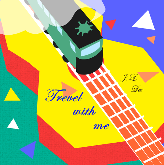 J.L.Lee ]Travel with me'
