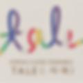 tale_logo.png