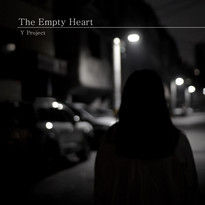 Y-Project 'The Empty Heart'