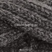 김주환 'Warm like love'