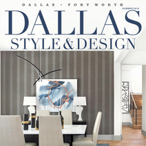 dallas style and design.png