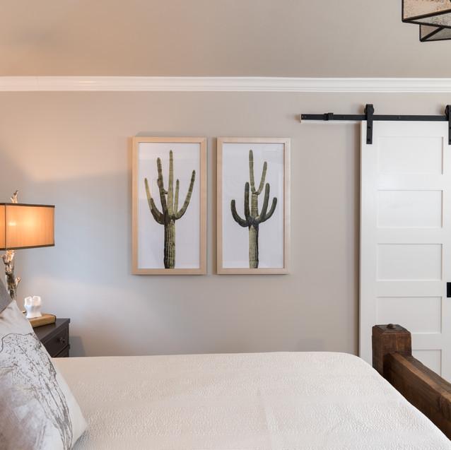 bedroom-rustic-2.jpg