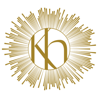 KHD Logo-8.png
