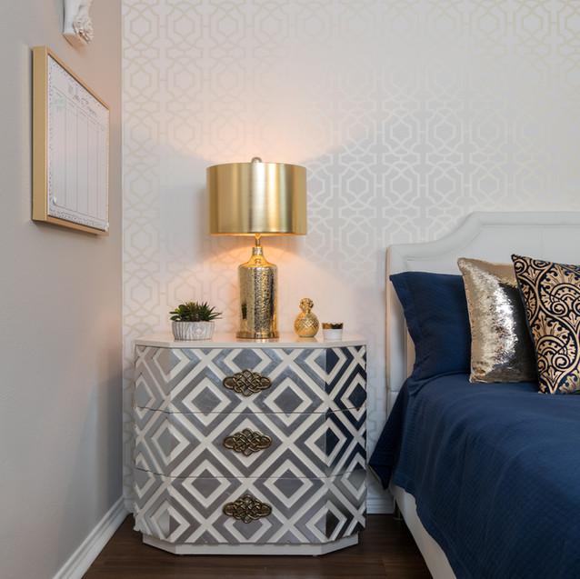 bedroom-tween-2.jpg