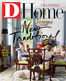 D-Home-Best-Designers-Issue-2020-Cover.j