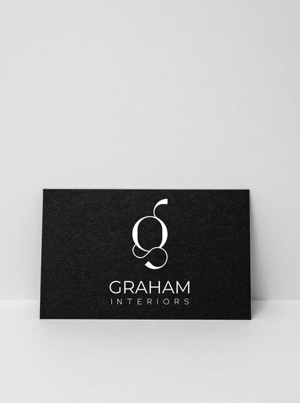 GRAHAM INTERIORS