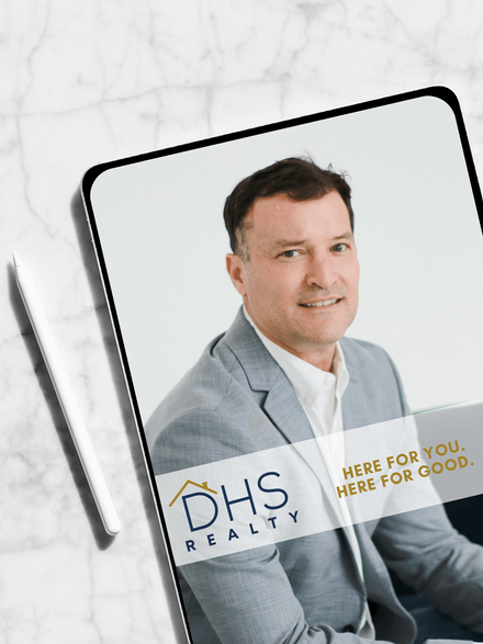 DHS REALTY