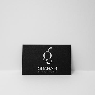 Graham Interiors logo