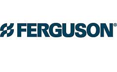 0315Ferguson-logo-900.jpg