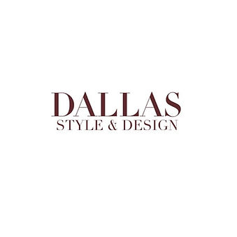 dallas-style-and-design-1.jpg