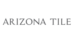 Arizona-Tile-Logo-GRAPHITE.png