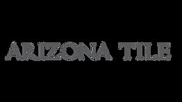 Arizona-Tile-Logo-GRAPHITE.png