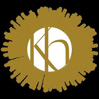 KHD Logo-4.png