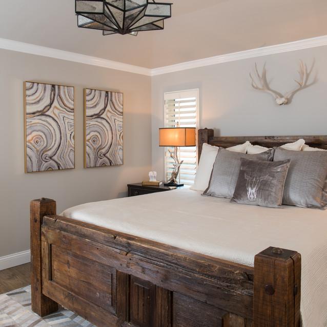 Bedroom-Rustic-1.jpg