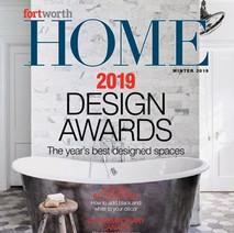 home design awards.jpg