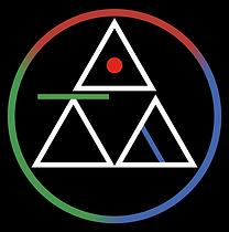 CPI-icon-RGB.png