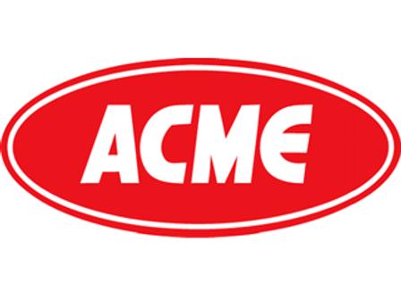 www.acmehs.net