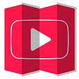 Youtube-Icon_36637.png
