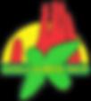 logotipo anglos JPG.png