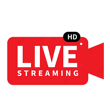 pngtree-hd-live-streaming-icon-in-black-