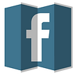 Facebook-Icon_36633.png