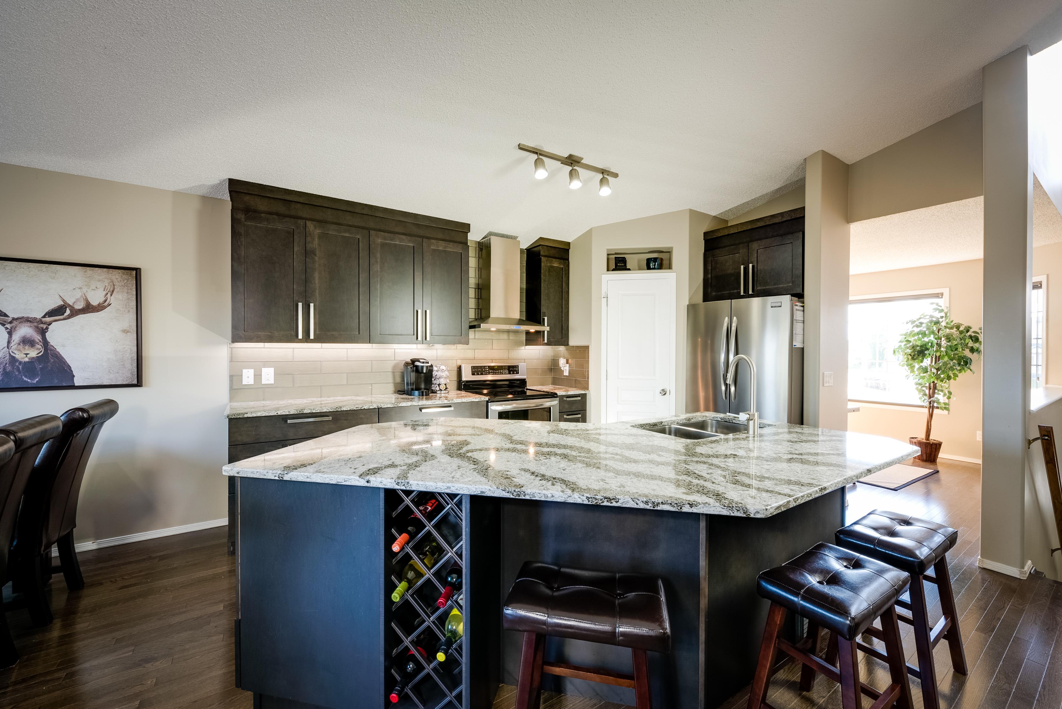 Renovation Kitchen3