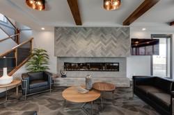 Spruce Grove Amenities Room2