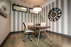 Stunning Meeting Room