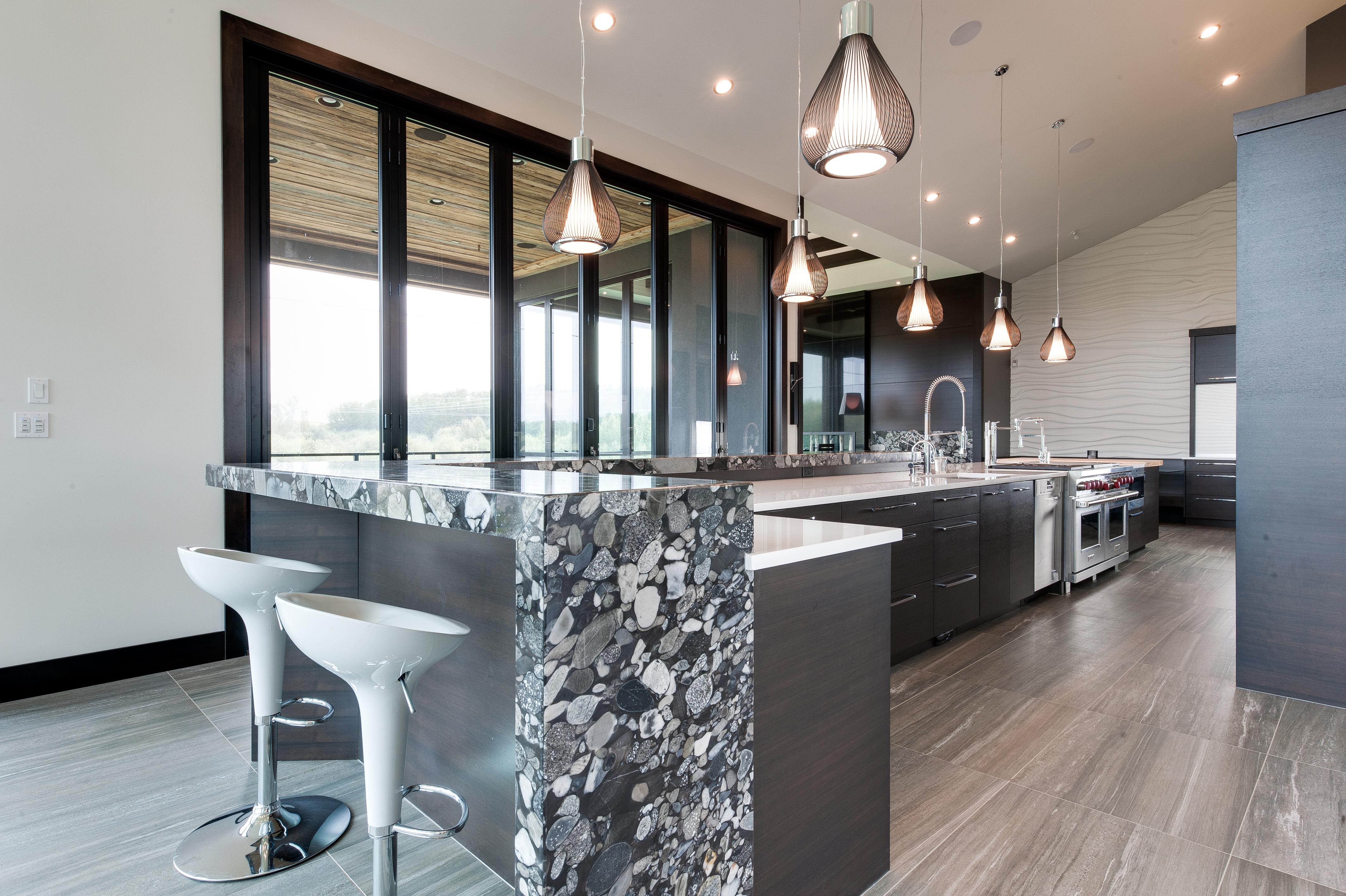 Jackfish Kitchen