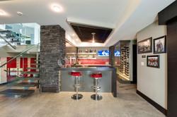 Jackfish Bar