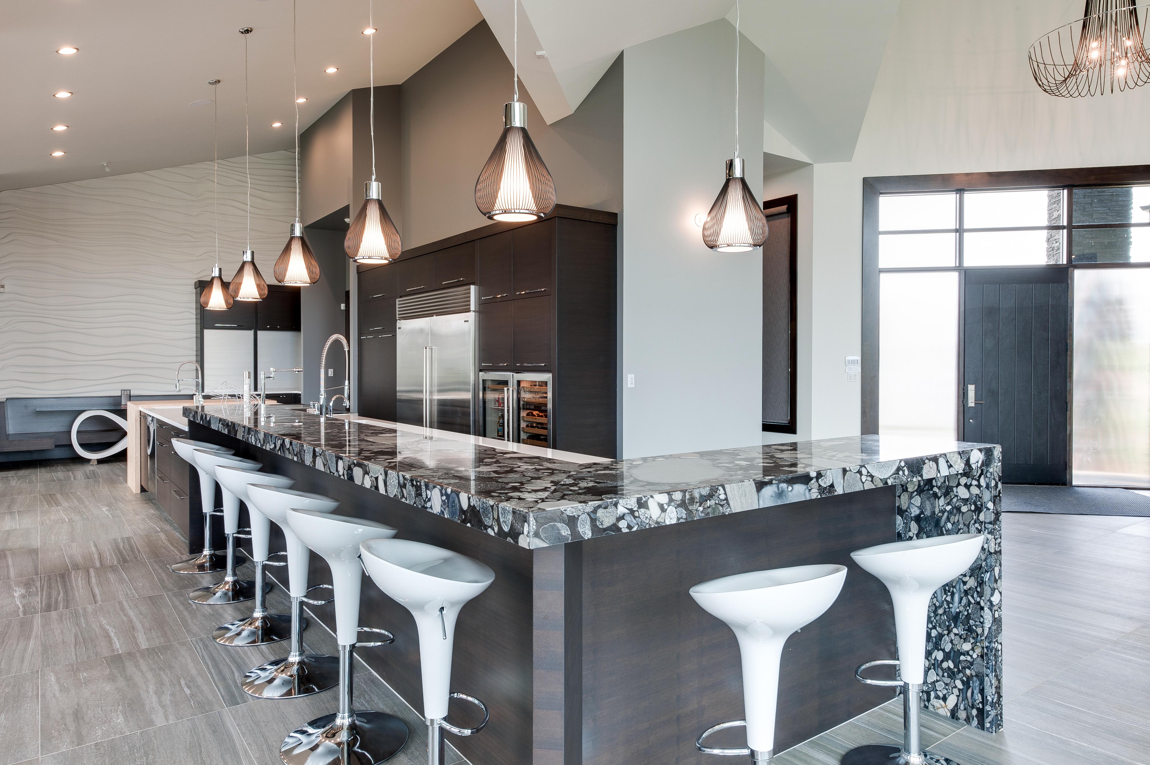 Jackfish Kitchen2