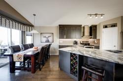 Renovation Kitchen2