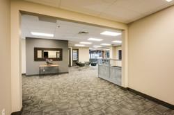 Corporate Entrance2