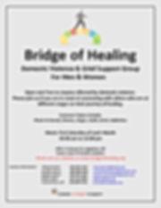 BridgeofHealing.jpg