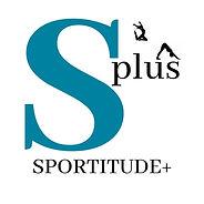 Logo Sportitude+ sans cadre (3).jpg