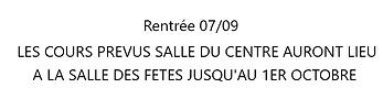 Plan_de_travail_–_4.png