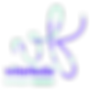 LOGO-RVB-Vitafede-FONDblanc-avecSIGNATUR