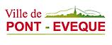 Pont Eveque Logo 2.png